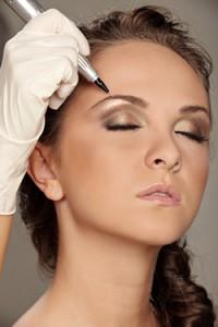 Permanent Make Up Tipps